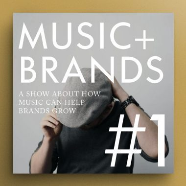 Music+Brands_#1MJ