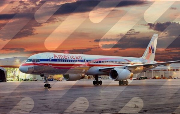 american_airline_twitter
