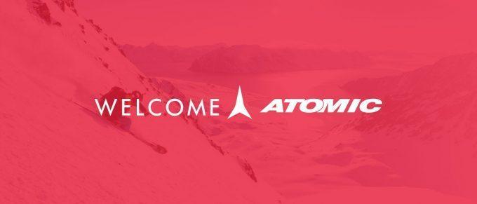 atomic_newbusiness
