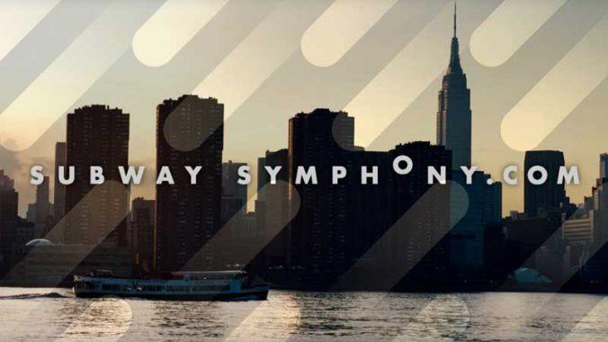 subway-symphony